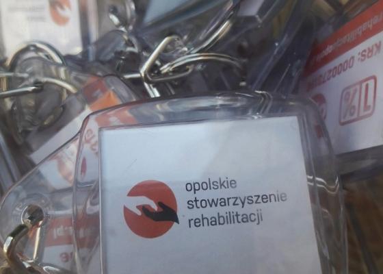 opolskie_stowarzyszenie_rehabilitacji