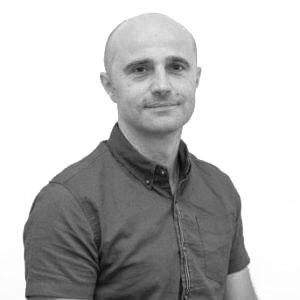 dr Jacek Soboń