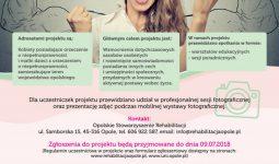 00-Plakat_www_sila_kobiet