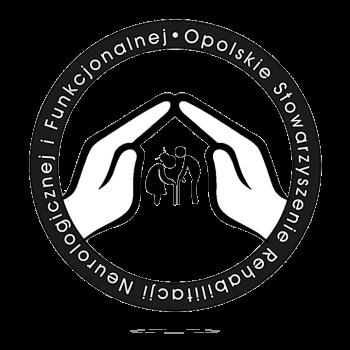 60+ przeźroczyste logo