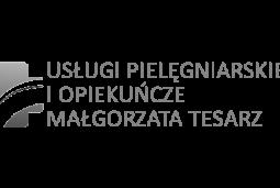 Partner TESARZ2