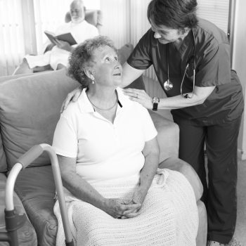rehabilitacja_osób_starszych