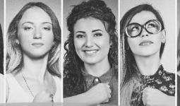Siła Kobiet 2